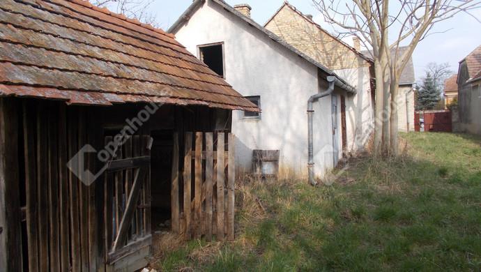 11. kép | Eladó Családi ház, Hosszúpereszteg (#128881)