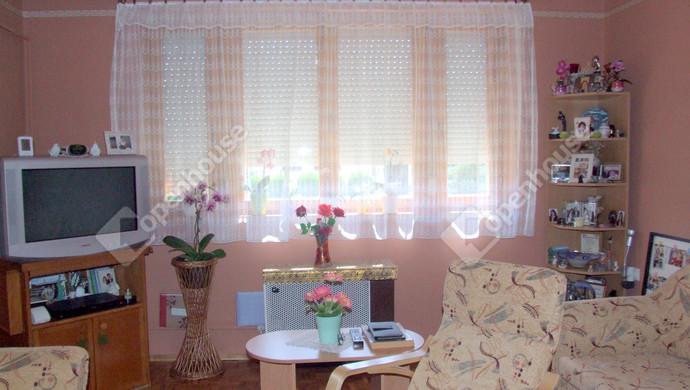 0. kép | Eladó Családi ház, Szombathely (#131005)