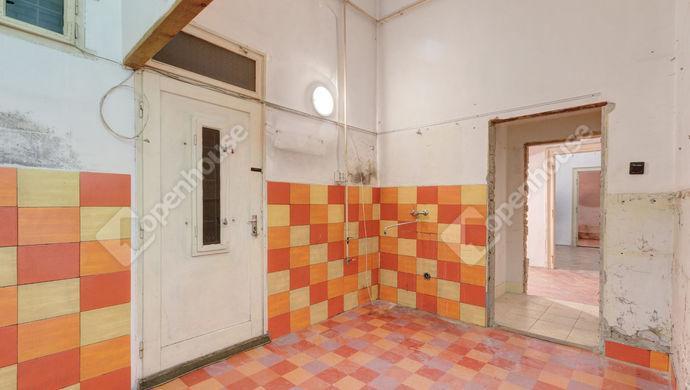 3. kép | Eladó Társasházi lakás, Budapest VII. Ker. (#135618)