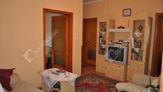 9. kép | Eladó Családi ház, Alsózsolca (#136014)