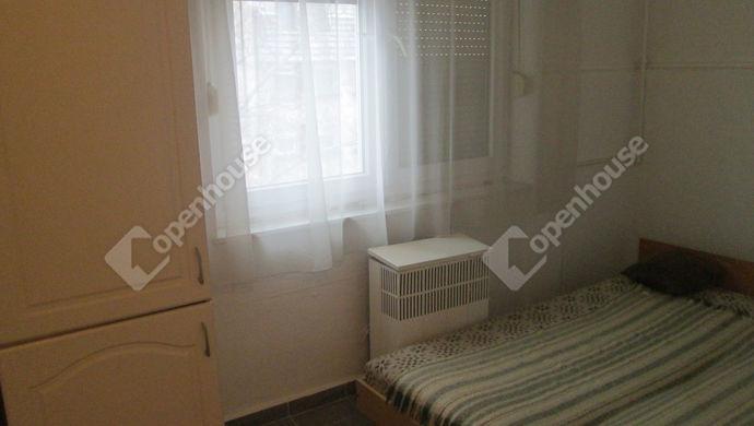 6. kép | Eladó Társasházi lakás, Szolnok (#136130)