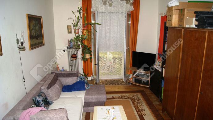 0. kép | Eladó panel lakás Székesfehérváron | Eladó Társasházi lakás, Székesfehérvár (#140638)