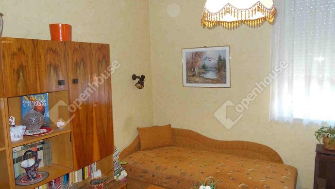 4. kép | Eladó Társasházi lakás, Nagykanizsa (#144107)