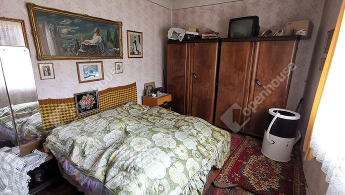 3. kép | Eladó Családi ház, Sopron (#144131)