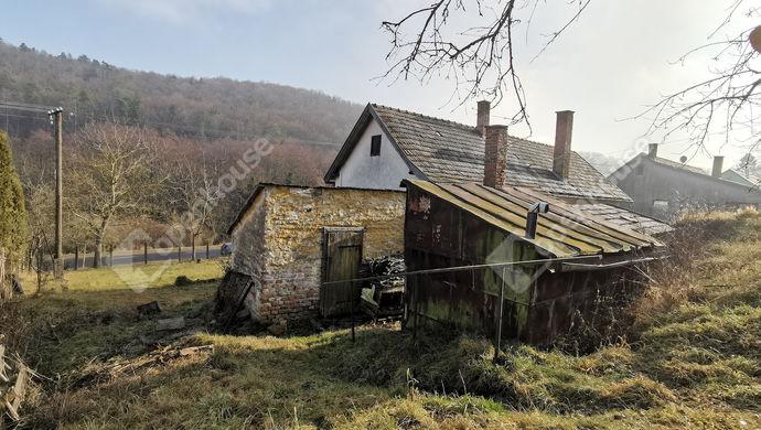2. kép | Eladó Családi ház, Sopron (#144131)