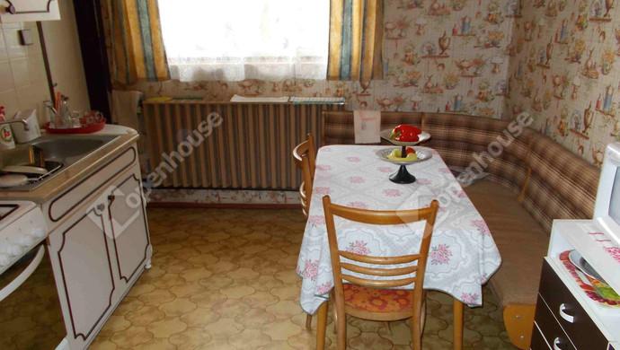 8. kép | Eladó Családi ház, Zalaegerszeg (#129388)