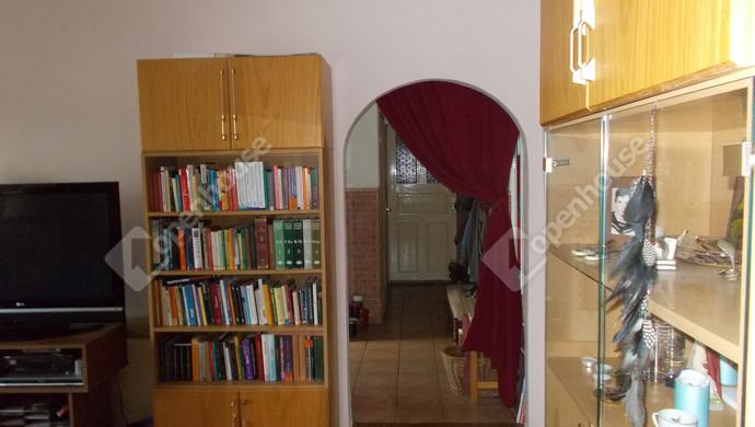 14. kép | Eladó Társasházi lakás, Sárvár (#132156)