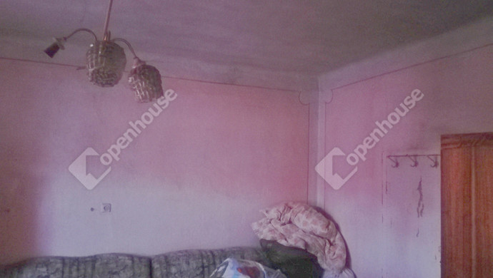 3. kép | Eladó Családi ház, Kiszombor (#123239)