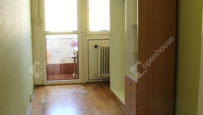 4. kép | Eladó Társasházi lakás, Székesfehérvár (#136893)
