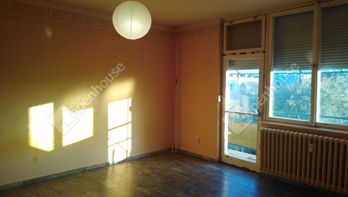 1. kép | Eladó Társasházi lakás, Tatabánya (#142886)