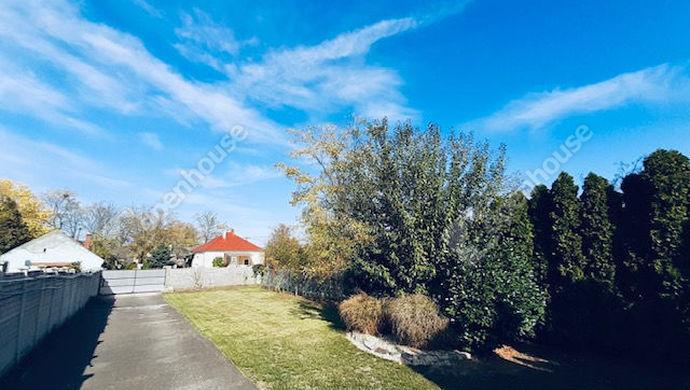 17. kép | Eladó Családi ház, Jánossomorja (#139691)
