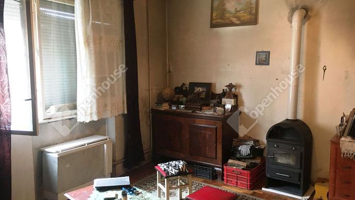 1. kép | Eladó Társasházi lakás, Debrecen (#146751)