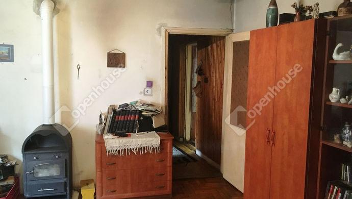4. kép | Eladó Társasházi lakás, Debrecen (#146751)