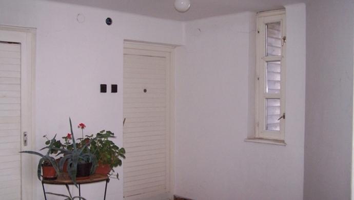 9. kép   Jászapáti társasházi lakás   Eladó Társasházi lakás, Jászapáti (#83040)
