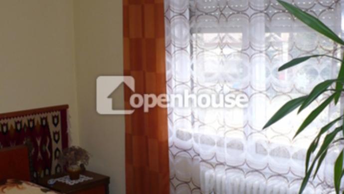 11. kép | Eladó Családi ház, Sárvár (#24681)