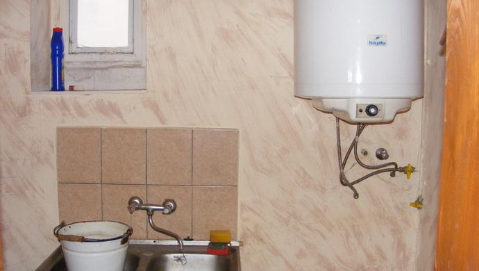 5. kép | Eladó Társasházi lakás, Celldömölk (#95625)