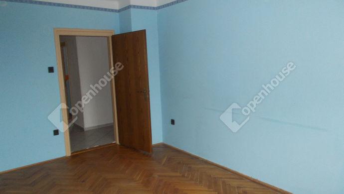 6. kép | Kiadó Társasházi lakás, Sárvár (#144791)