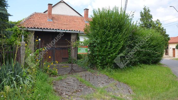 14. kép   Eladó Családi ház, Sárospatak (#147283)