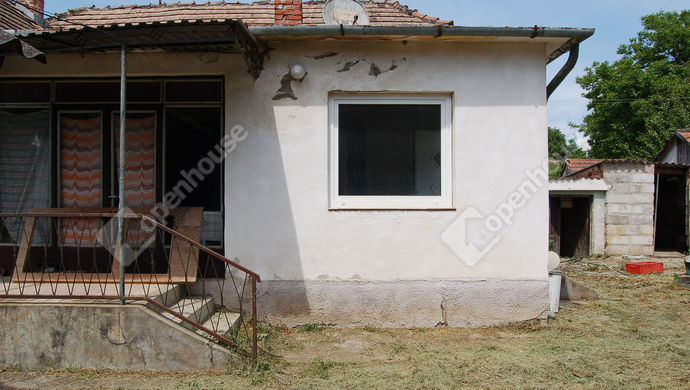 2. kép | Eladó Családi ház, Muraszemenye (#152096)