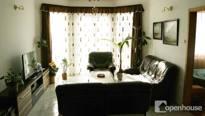 1. kép | Eladó Családi ház, Debrecen (#111742)