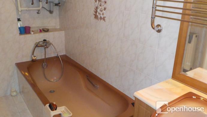 4. kép | Fürdő | Eladó Társasházi lakás, Budapest XIV. Ker. (#115050)