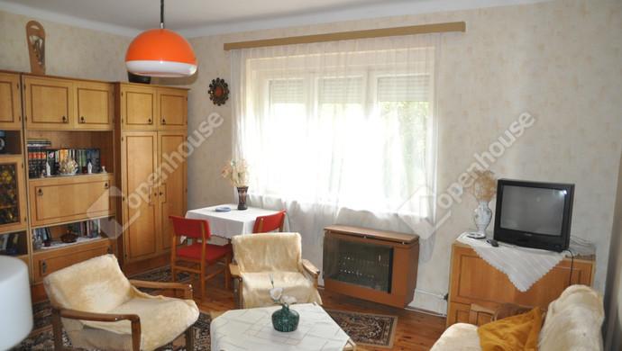 11. kép | Eladó Családi ház, Zalaegerszeg (#129824)