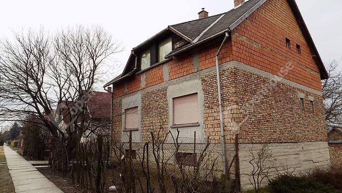 15. kép | Eladó Családi ház, Alcsútdoboz (#131391)