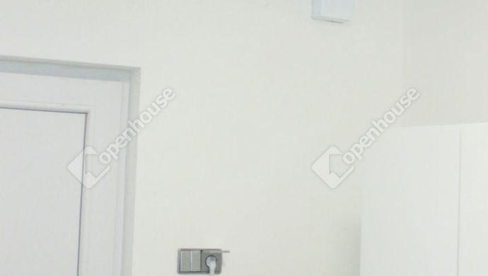3. kép | Eladó Társasházi lakás, Mosonmagyaróvár (#133402)