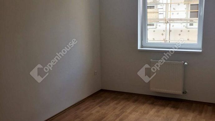 8. kép | Eladó Társasházi lakás, Tatabánya (#136008)