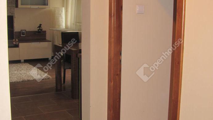 14. kép | Közlekedő | Eladó Társasházi lakás, Zalaegerszeg (#140483)