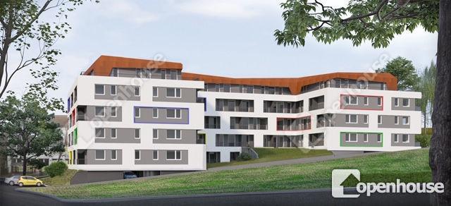 0. kép | Eladó Társasházi lakás, Tatabánya (#141481)