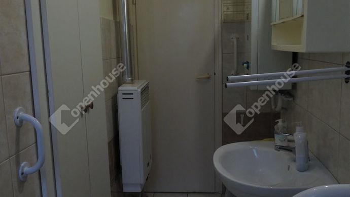 4. kép   Eladó Társasházi lakás, Szombathely (#142361)