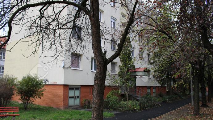 13. kép   Eladó Társasházi lakás, Szeged (#143529)