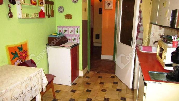 8. kép | Eladó Társasházi lakás, Tatabánya (#144510)