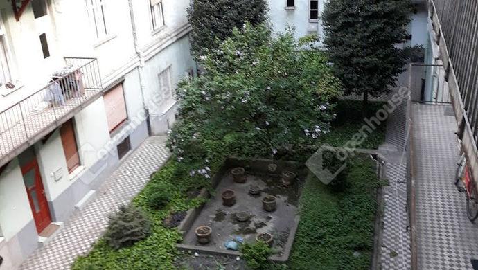16. kép | Eladó Társasházi lakás, Budapest VI. Ker. (#145915)