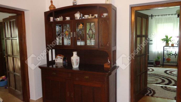 23. kép   nappali , szoba részlet   Eladó Családi ház, Békés (#146271)
