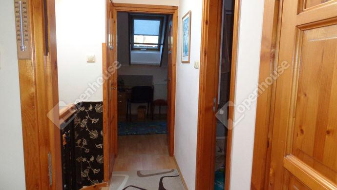 12. kép | közlekedö | Eladó Társasházi lakás, Békéscsaba (#147905)
