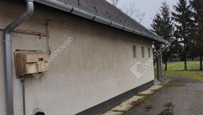 50. kép | Eladó Családi ház, Kemendollár (#150091)
