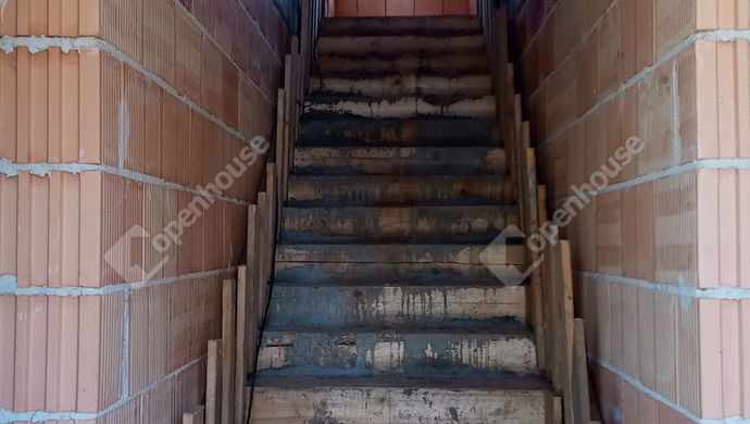 10. kép | Eladó Társasházi lakás, Siófok (#149668)