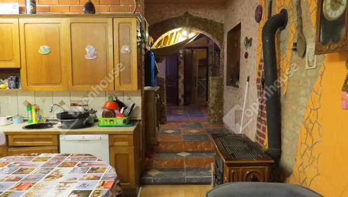 2. kép | Eladó Családi ház, Rédics (#150327)