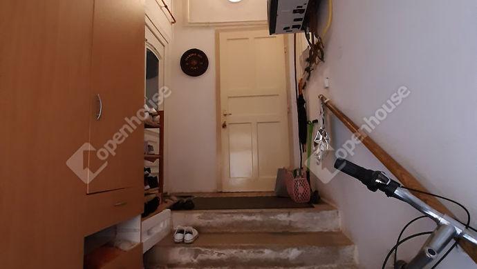 9. kép | Eladó Társasházi lakás, Sopron (#151936)