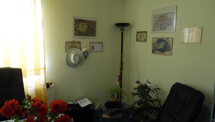 19. kép | Eladó Családi ház, Tata (#104096)