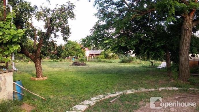 9. kép   Eladó Családi ház, Tata (#115361)