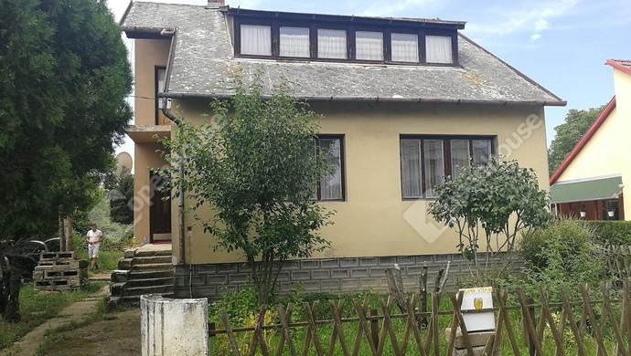 0. kép | Eladó Családi ház, Csorna (#133826)