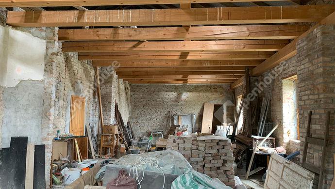 11. kép | Eladó Családi ház, Kapuvár (#137594)
