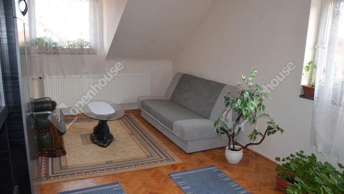 3. kép | Eladó Családi ház, Miskolc (#94002)