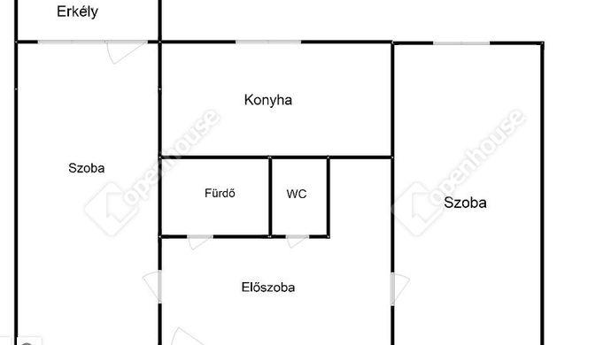7. kép | Eladó Társasházi lakás, Mosonmagyaróvár (#138716)