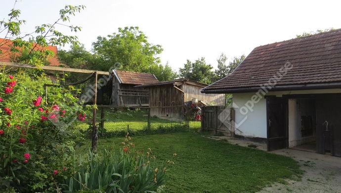 2. kép | Eladó Családi ház, Szentgyörgyvölgy (#139552)