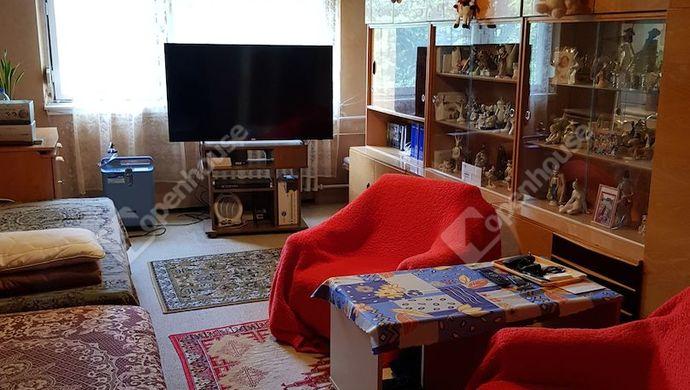 4. kép   Eladó Társasházi lakás, Tatabánya (#139895)