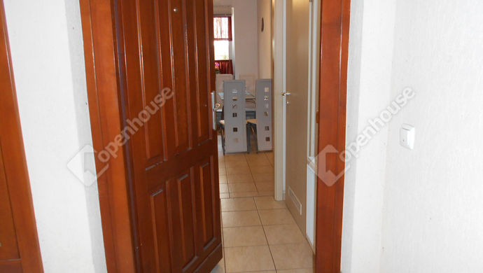 1. kép | Eladó Társasházi lakás, Zalaegerszeg (#142060)